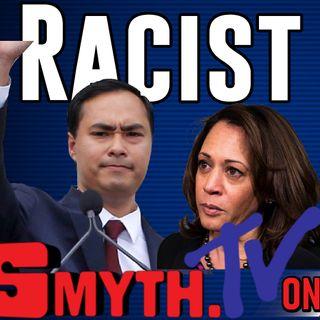 (AUDIO) SmythTV! 8/7/19 #WednesdayWisdom #ImpeachJoaquinCastro Students For Trump