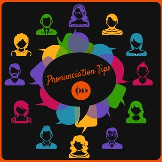 Pronunciation Tips - 10 - /ɔ/