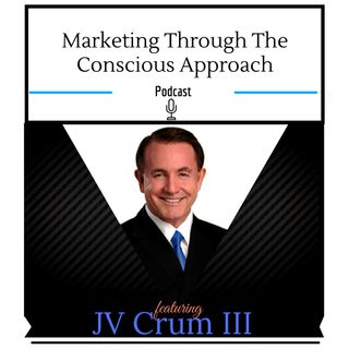 Marketing Through The Consious Approach