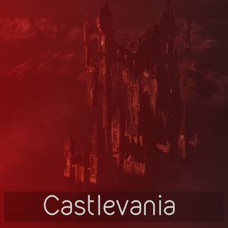 Netflixvision#Recomienda | Castlevania (T1)