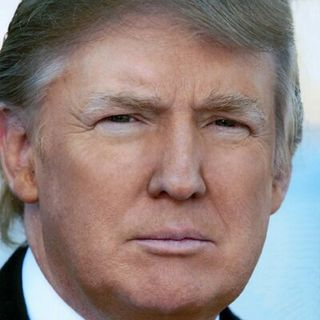 Donald Trump Mocks Wisconsin Recount