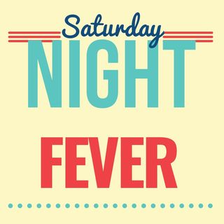 Special Mix 09 - Saturday Night Fever