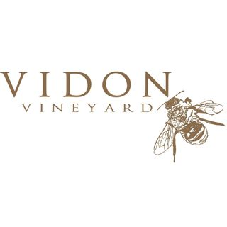 Vidon Vineyard - Don Hagge
