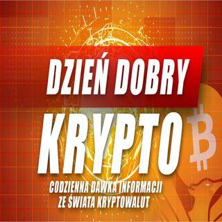 #DDK 03.10.2019 34 LATA NA WYKOPANIE OSTATNIEGO BITCOINA_ BAKKT PO TYGODNIU - SŁABIUTKO_ KOLEJNE SCAMY