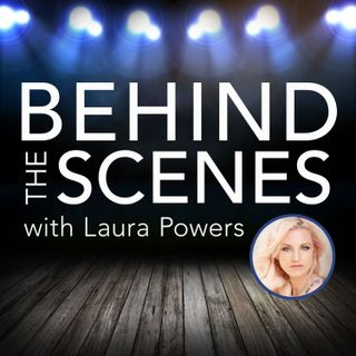 SeriesFest Wrap-Up with Laura Powers