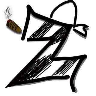 Zebra nos Hábitos #12