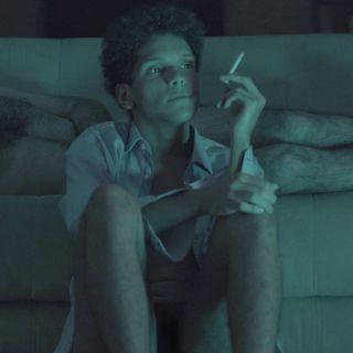 Focus USA Today e Brasilian Blues: ce li racconta con passione Chiara Puntil