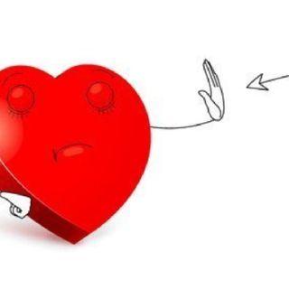 Amore Non Corrisposto
