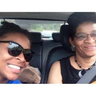 Sandra Bland Murder or  Suicide