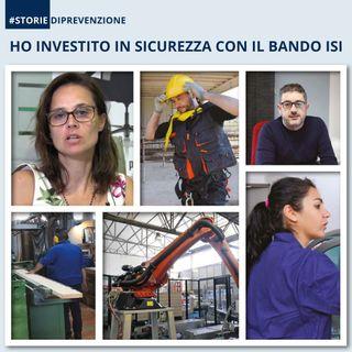 Bando Isi 2020, Inail mette a disposizione 211 milioni di euro
