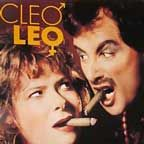 TPB: Cleo/Leo
