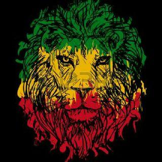 Reggae tuesdays