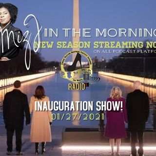 INAUGURATION SHOW!! NEW SEASON!