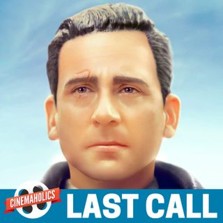 Welcome to Marwen (Last Call)