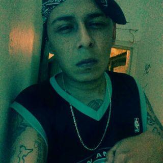 Gangster Es Mi Vida - Dilus - Codice Del Cranio - IrapuaThug Producciones - 2018