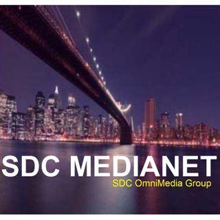 SDC MediaNet Radio