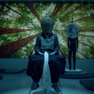 Legion S02E01- Chapter 9