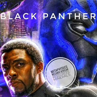 Truth To Power Black Panther Analysis And Politics