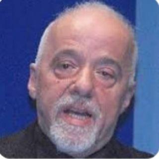 """""""O Livro dos Manuais"""" de Paulo Coelho"""