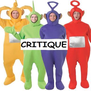 HDMC_001_4cavaliers_Critique