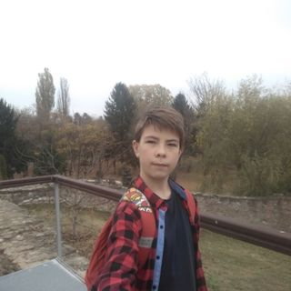 Vizita la Târgoviște