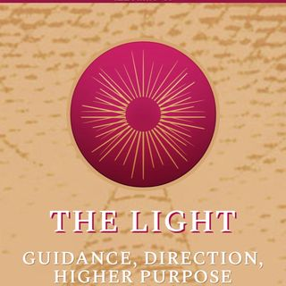 The Light -Symbols of the Illuminati