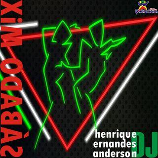 #SÁBADOMIX - Pgm. 21-Setembro-2019 (Rádio Rondônia 93,3 fm) #ItaloDisco #EuroDance
