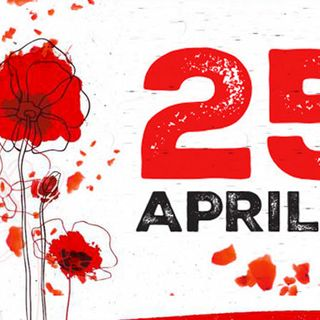 Tutto Qui - mercoledì 25 aprile - Speciale 25 aprile: i luoghi della Resistenza in alta val Pellice