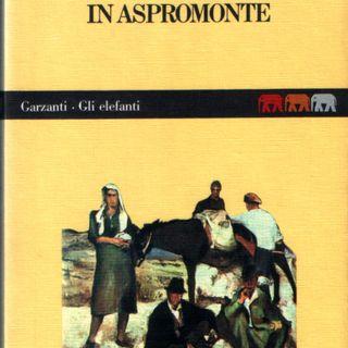Gente in Aspromonte - La Calabria di Alvaro