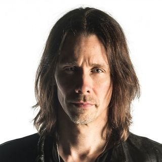 DOMKcast with Myles Kennedy From Alter Bridge