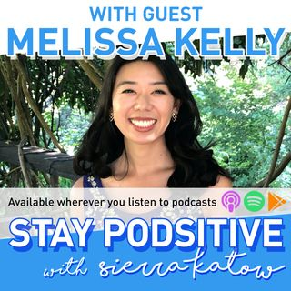 Gardening + Chronic Pain w/ Melissa Kelly (my big sister!)