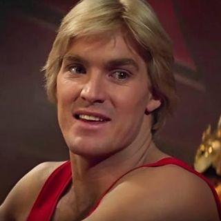 39 - You've Never Seen Flash Gordon!?