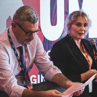 Giorgia Fracca + Mauro Grimoldi + Nicolò Terminio | Nuove famiglie, Nuove filiazioni | KUM19