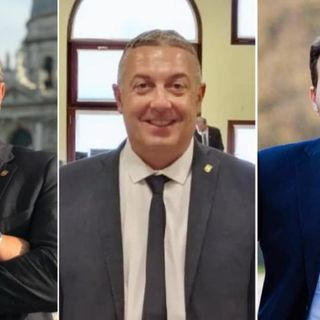 Furbetti del bonus, Lega: saltano il vicepresidente veneto Forcolin, Montagnoli e Barbisan