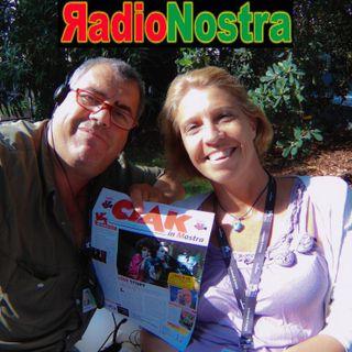 Radio Cinema 7^