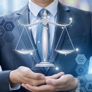 Como Sobrevivi ao Mercado Jurídico