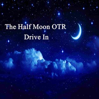 Half Moon #1  It's Horror Night!