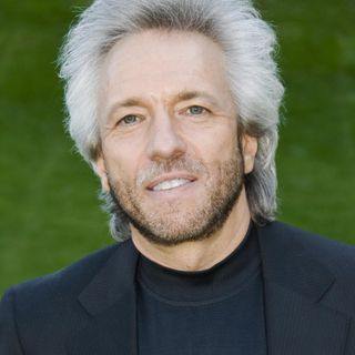 Encore: Human by Design: Awakening the Power of the New Human Story with guest Gregg Braden