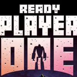 Episode 62 - Ready Player One