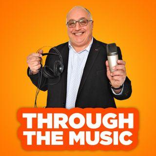 Through the Music #48