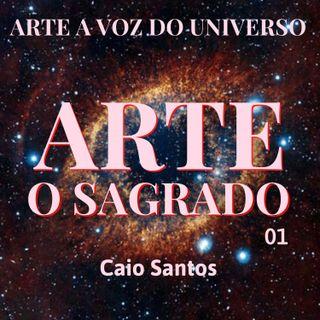 01- Saber - Conhecer - Entender - Compreender - Aprender Arte