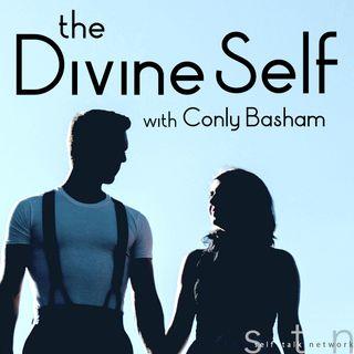 The Divine Self