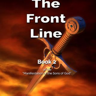 The Frontline MSOG Chapter 2 - L. Edward Kjos