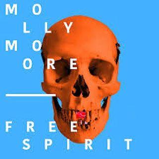 Molly Moore Free Spirit