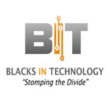 #BITTechTalk ep. #65 Bitcoin