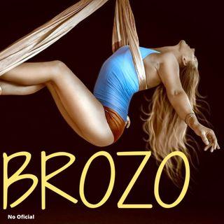 El Circo 🎪 TeneBrozo 🤡  (show 9)