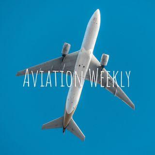Aviation Weekly