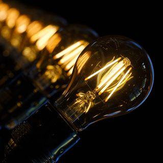 Tutto Qui - Mercoledì 17 Aprile - Nel pinerolese la prima comunità energetica