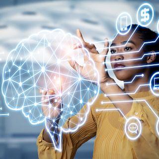 Tecnologías que Avanzan Muchisimo y otras que No se mueven (NeuraLink, Starlink, 5G, Dentistas...)