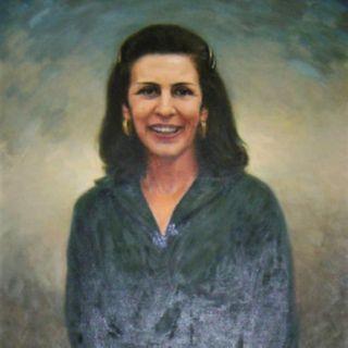 Así suena la vida - Documental Celia, de Gladys Pérez (10-1-2021)